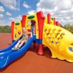 Çocuk-Oyun-Alanı-Park-Zeminleri-Zenger