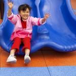 Çocuk-Oyun-Parkı-Zemin-Kaplamaları-Zenger