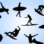 30.free-sport-vectors