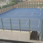 Akrilik-Tenis-Kord-zenger