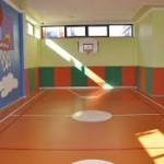 Bahçeşehir Koleji-Kapalı-Spor-Salonu-Zenger