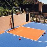 Basketbol-Sahası-Zemin-Kaplamaları-Zenger