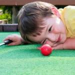 EPDM-Çocuk-Oyun-Zeminleri-ZENGERLERCOM