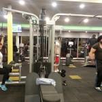 Fitness-Zenger