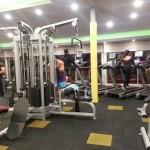 Fitness zeminleri-Zenger2