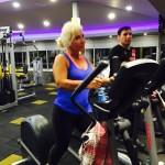 Fitness zeminleri-Zenger4