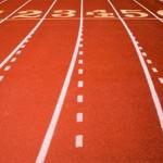 Koşu Pisti-Zenger