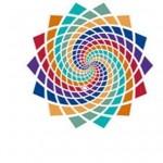 Olimpiyatları-logosu-04
