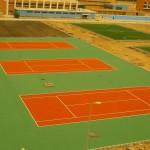 Tenis Kord-Uygulamaları-Zenger