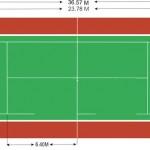 TenisKortuYapimOlculeri-zengerlercom