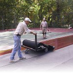 Tennis-court_resurfacing