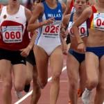 atletizm_h11453-zenger