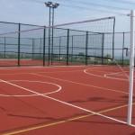 basketbol-sahası-zemini-tartan-zemin-kaplama-zengerteknik