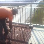 blok-kauçuk-arnavut kaldırımı-zenger teknik