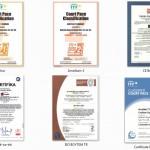 epdm-kalite-belgeleri-tse-iaaf-ce-iso-IAAF
