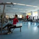 fitness-salonu-zenger-referans