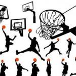 free-sport-vectors