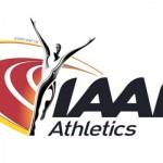 iaaf logo zengers