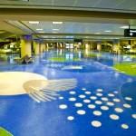 polyuretan-rubber-flooring-zenger