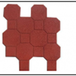 rubber tile 01