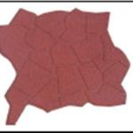 rubber tile 03