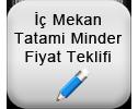tatamiminder-fiyat
