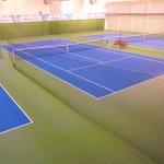 tenis-kort-bölme-filesi