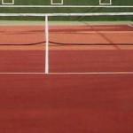 teniskortu-zengerler