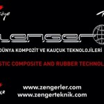 www.zengerteknik.com_