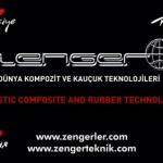 www.zengerteknik.com