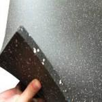 zemin floor zenger rubber floor