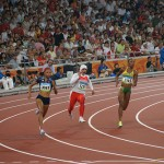 zenger-atletizm-koşu-pisti-artanpist