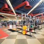 zenger fitness spor salonu zeminleri