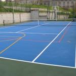 zenger-kort-tenis-kortu