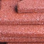 zenger-rubber tile