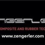 zengerler.com