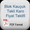 blok-kaucuk-tekli-karo-kaucuk-teklifi-444