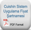 cuishin-sistem-uygulama-fiyat-sartnamesi-10-04-13