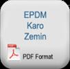 epdm-karo-zemin