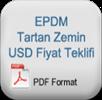 epdm-tartan-zemin-abd-dolari-fiyat-teklifi
