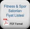 fitness-ve-spor-salonlari-icin-yogunlastirilmis-anti-statik-ozel-kaucuk-zemin