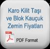 karo-kilit-tasi-kaucuk-40x40-50x50-100x100cm-fitness-salonu-kaucuk-karo-zemin-kaucuk-zemin-blok-kaucuk-zemin-kaplama-Fiyat-Listesi-3-4CM