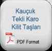 karo-kilit-tasi-tekli-kaucuk-40x40-50x50-100x100cm-3-4cm