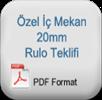 ozel-ic-mekan-20mm-rulo-teklifi