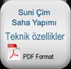 suni-cim-teknikozellikler