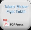 tatami-minder-fiyat-teklifi