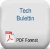 tech-bullettin