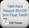 tekli-karo-50x100-3cm-teklif