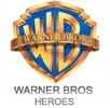 wb-kahramanlari