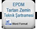 poliuretan-teknik-ozellikler-pdf